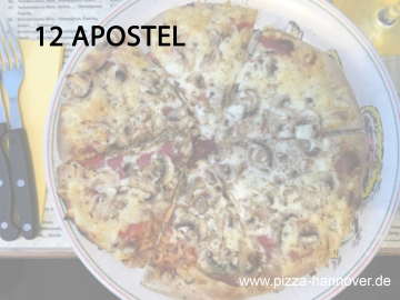 12-apostel-pizza-hannover