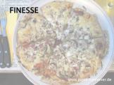 finesse-pizza-hannover