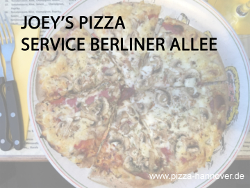 joey-s-pizza-service-berliner-allee-pizza-hannover