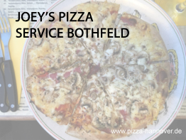 joey-s-pizza-service-bothfeld-pizza-hannover