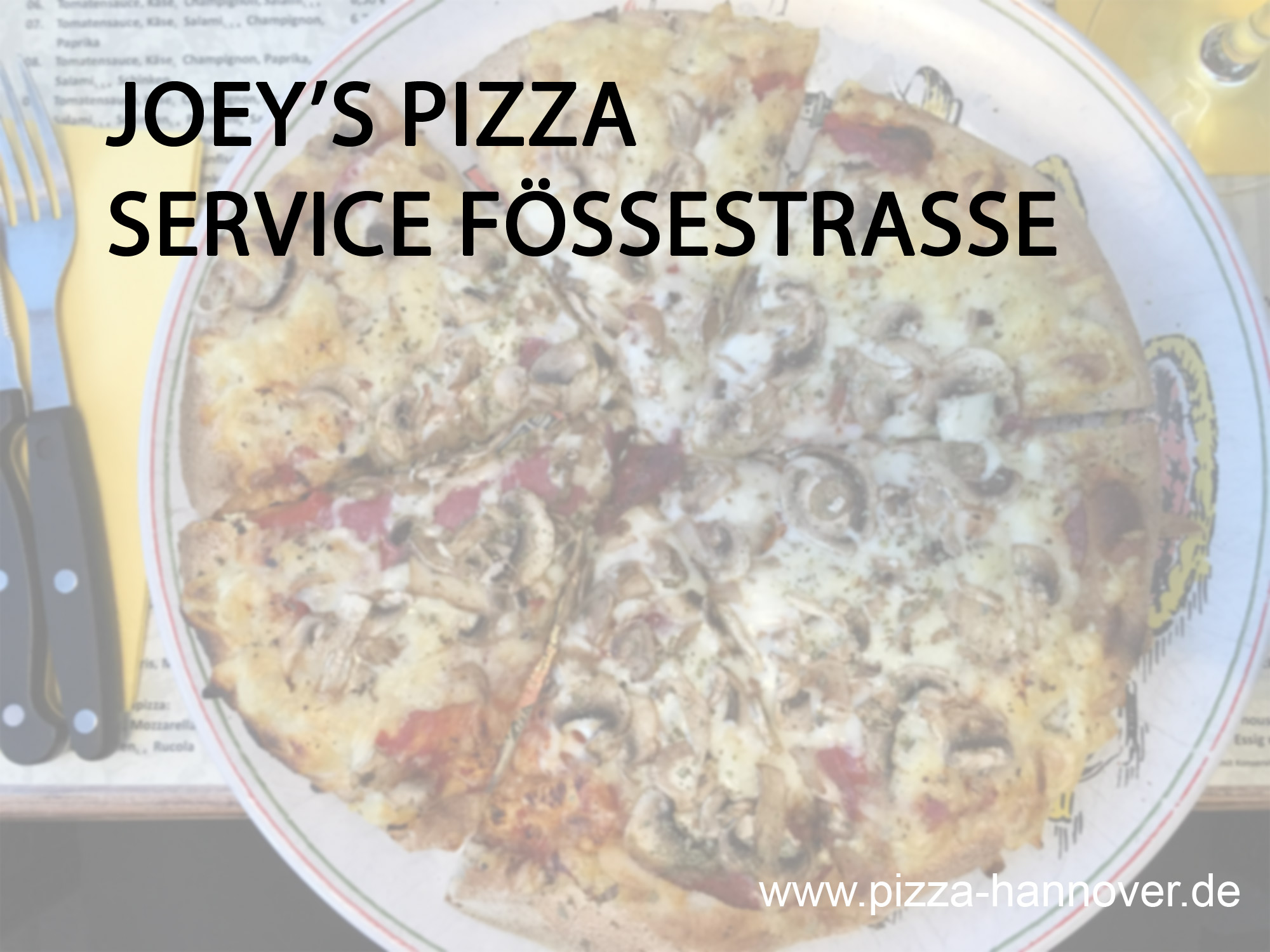 joey-s-pizza-service-foessestrasse-pizza-hannover