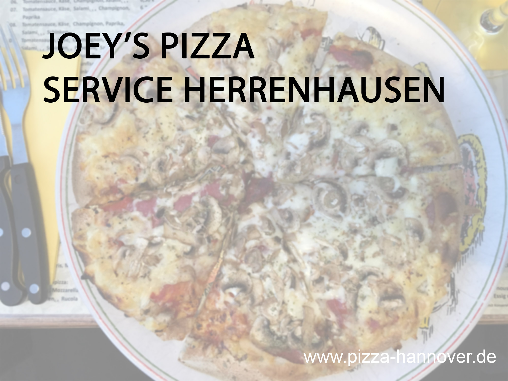 joey-s-pizza-service-herrenhausen-pizza-hannover