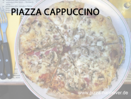 piazza-cappuccino-hannover