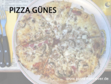 pizza-guenes-pizza-hannover