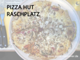 pizza-hut-raschplatz-pizza-hannover